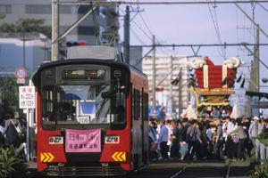 Oosyouji2009